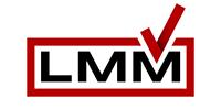 LMM - Интернет магазин низких цен!